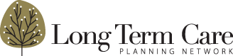 Long Term Care Planning Network Logo